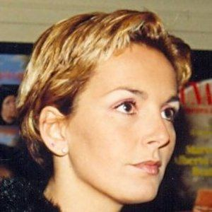 Francisca Garcia-Huidobro