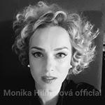 Monika Hilmerova
