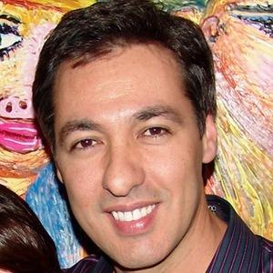 Nivaldo Prieto
