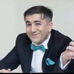 Ramil Babayev