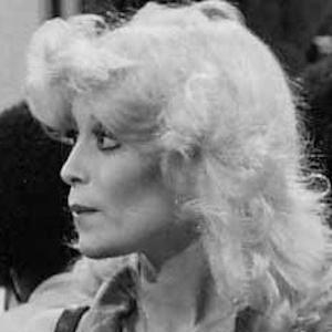 Judy Landers