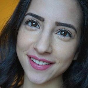 Sarah Ramadan