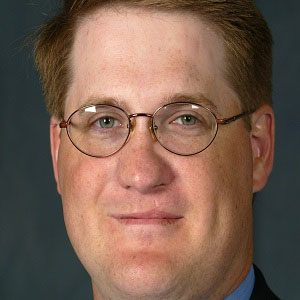 Charles Jeter
