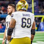 Aaron Bank