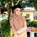 Iqa Jalil