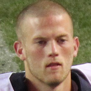 Chris Boswell