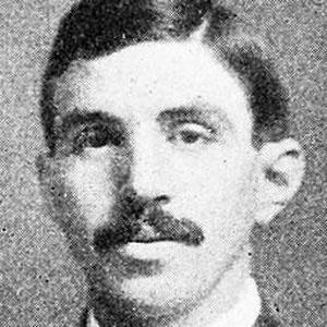 Edward Kasner