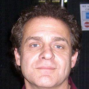 Daniel Kash