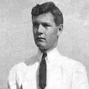Chandler Egan