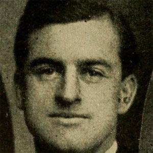 Eddie Cochems