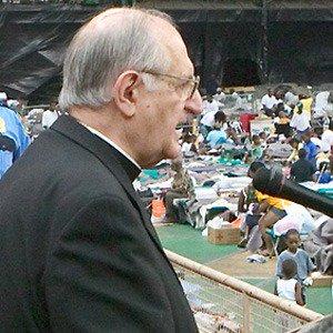 Joseph Fiorenza