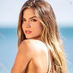 Valeria Duque