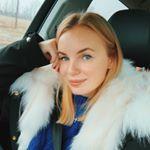 Alena Haurylik