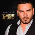Claudio Alcaráz