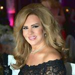 Salma Almasri