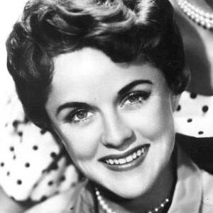 Barbara Whiting Smith