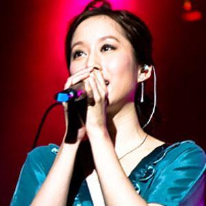 Evonne Hsu