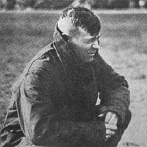 Robert Zuppke
