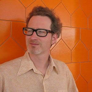 Scott Bomar