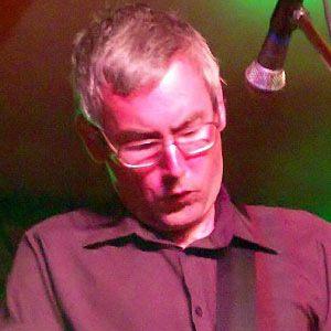 Patrick Pentland