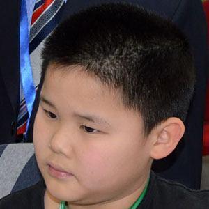 Awonder Liang