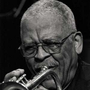 Bobby Bradford