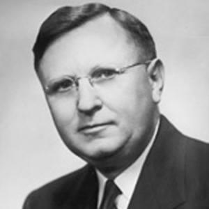 Frank A. Barrett