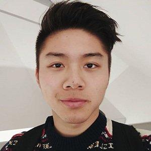 Sheldon Ho