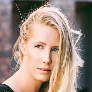Emily Olson