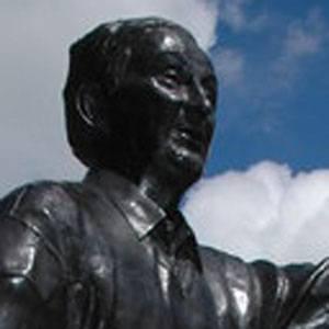 John B. Keane