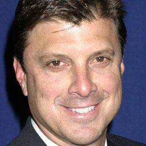 Tino Martinez