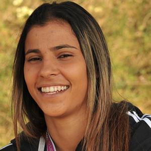 Fabiana Simoes