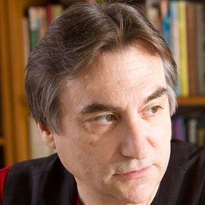 Mark Scharf