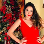 Nicole Contreras