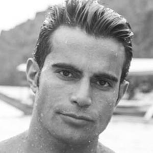Sean Azari