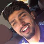 Amir Walid
