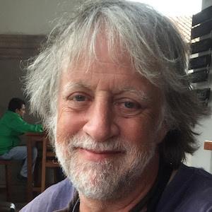 Gary Mark Smith