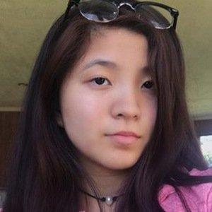 Samantha Wo
