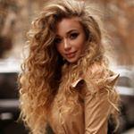 Yana Solomko