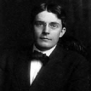 John B Watson