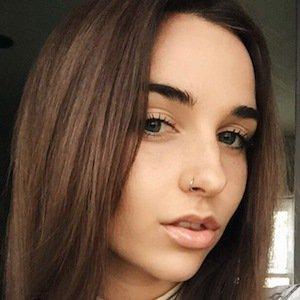 Jessica Carbo
