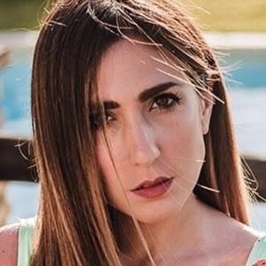 Patti Santamaria
