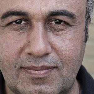 Reza Attaran
