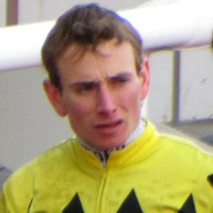 Ryan Moore
