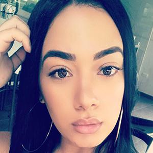 Alejandra Mercedes