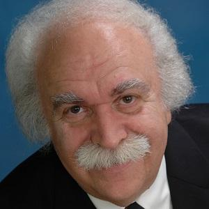 Jack Levin