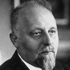 Janis Balodis