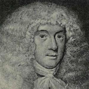 Charles Cotton