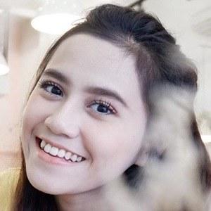 Dalillah Nur Hasanah