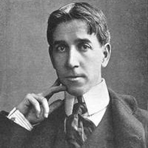Ethelbert Nevin